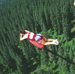 bungeejumping
