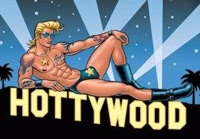 Hottywood