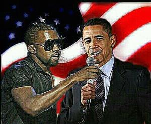west-vs-obama