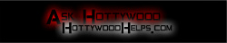 ask-hottywood-logo