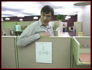 Bugaboo Coworker_1