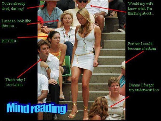 mind_reading_2