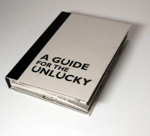 guide_unlucky