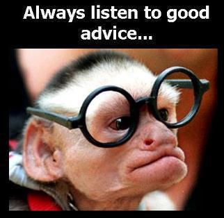 Advice001