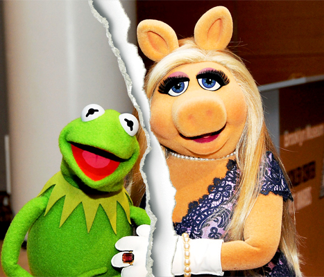 1438710188_475921722_kermit-miss-piggy-467