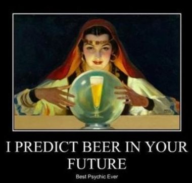 Beer-Psychic-Future-Crystal-Ball