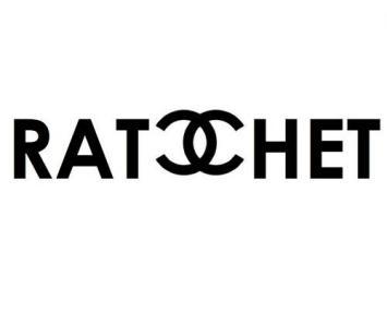 ratchetlogo