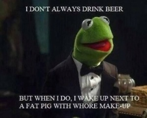 funny-Kermit-frog-suit