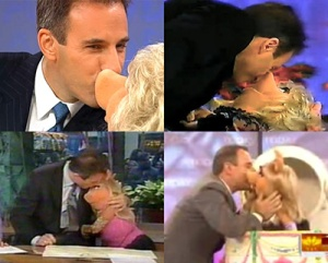 Miss_Piggy_and_Matt_Lauer