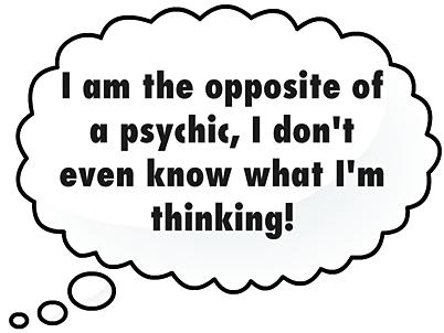 non_psychic