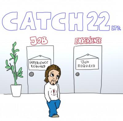 catch 22_2