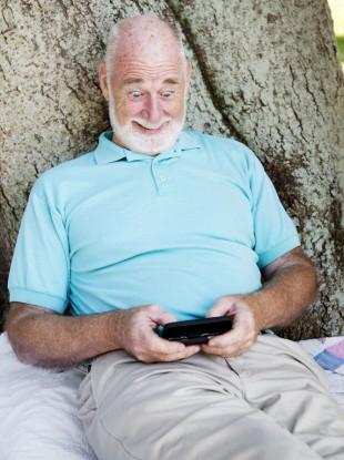 man-texting-310x415